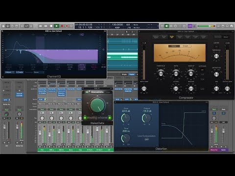 Mixing 808s Like A Pro Divine Beat Mixing
