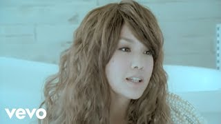Music video by Rainie Yang performing YU AI. © 2010 Sony Music Ente...