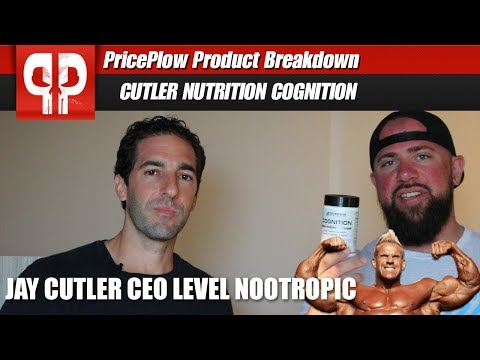 ceo-level-nootropic-|-cutler-cognition-review