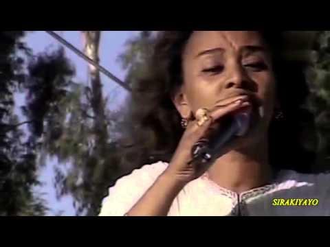 Bezawork Asfawa Ethiopian Ethiopia Habesha Amharic Music dvd Quality Zefen