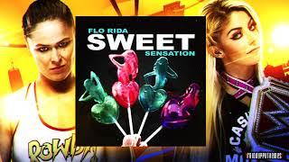 Title: Sweet Sensation Artist: Flo Rida Album: Sweet Sensation - Single Released: Mar 30, 2018 Gnre: Hip-Hop/Rap Download Link: https://dbr.ee/2rrn Before ...