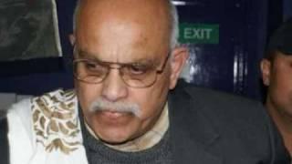 ekushe february- Abdul Gaffar choudhury