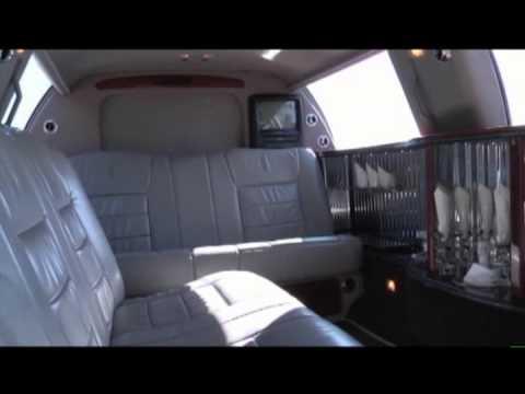 Limousine Service Plymouth Cape Cod Ma