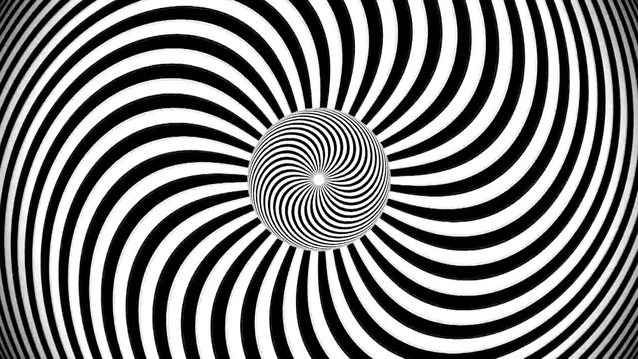 1080p optical illusion eye trippy trick seriously