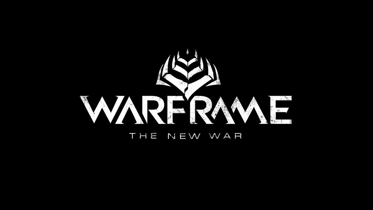 Warframe выйдет на Nintendo Switch и обзаведется двумя большими обновлениями