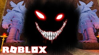 I WENT ON MY HIGH SCHOOL FIELD TRIP IN ROBLOX AND IT DIDNT GO WELL | ROBLOX FIELD TRIP HORROR GAME