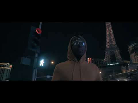 """NHTG - """"To The Top"""" Official Music Video"""