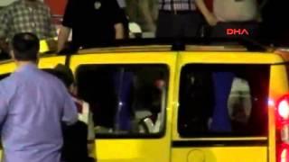 Soma'da Can Gürkan da tutuklandı