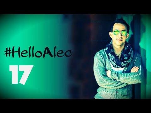 Micro-stakes poker strategy: micro stakes cash game #HelloAlec 17