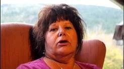 CBD Now testimonial: Bonnie regarding her Varicose Veins
