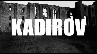 Kaaris - Kadirov (Instrumental by Orse)