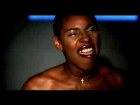 Sonique- It Feels so good (DJ Alex Ritton remix)