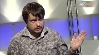 «Удаленный офис» и информационная безопасность бизнеса(bizonline_0244, #create_0033 Александр Дмитриев, технический директор компании «Электронное облако», рассказал о..., 2014-05-14T11:36:16.000Z)