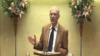 2015-04-26   Σπύρος Φέγγος   Κορινθίους Β' 5:1