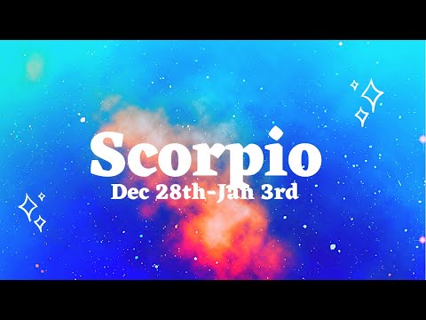 SCORPIO ♏️💕 THEY ARE READY TO DO WHATEVER IT TAKES TO LOCK YOU DOWN