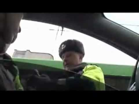 Автопартнер Крым ДТП ДПС ПДД VK