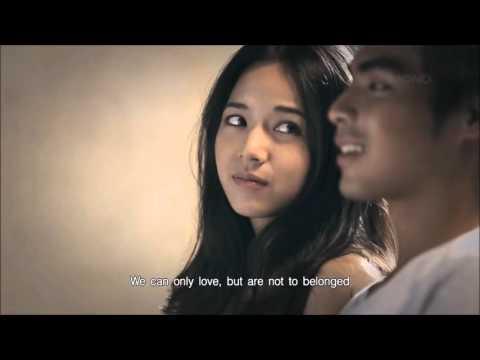 MyAnMaR LoVe SoNg 2016 - TP Lian Za Min - Min Ta Yout Thar (လ်န္ဇမင္ - မင္းတစ္ေယာက္သာ)