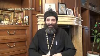 видео Макарий (Булгаков) митрополит Московский и Коломенский – биография, книги, отзывы, цитаты