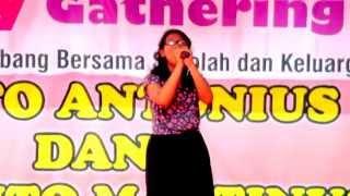Video SIMPONI YANG INDAH [2], SD St Antonius 01 Semarang download MP3, 3GP, MP4, WEBM, AVI, FLV Desember 2017