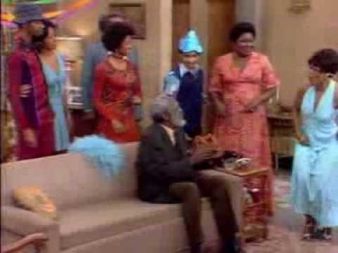 sanford and sons ringtone