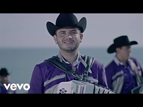 "Watch ""Calibre 50 - Contigo"" on YouTube"