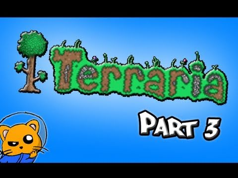 how to get hotbar back in terraria