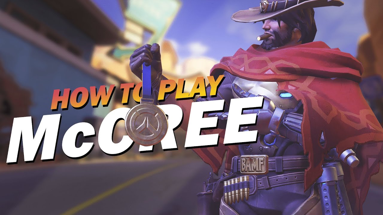 Download McCree in 2020 hits different...