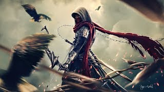 REDEMPTION - Powerful Hybrid Music Mix | Epic Heroic Orchestral Music