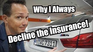 i-damaged-my-bmw-m4-rental-car-in-europe