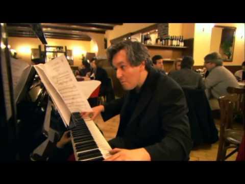 The Triumph of Puccini - BBC La Bohème
