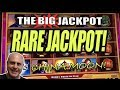 🏮SUPER RARE JACKPOT! 🏮CHINA MOON PAY$ OUT BIG! 💸 The Big Jackpot | The Big Jackpot