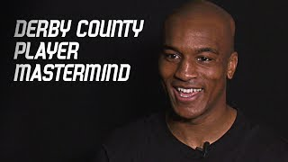#playermastermind | Andre Wisdom | Episode Five