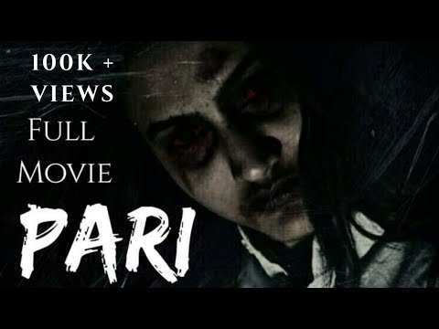 Pari | fall of god | latest horror movie 2018 | Ips Productions | new movie | a film by Ips Gill