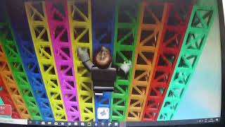 "Roblox ,, Obstacle Paradise "" #2"