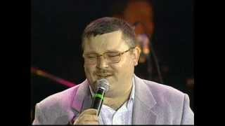 Михаил Круг - Владимирский Централ (Звёздная Пурга 2000)