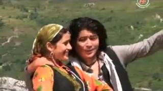 Garhwali Song Mama Noni Danda Gaon Ki virnder rajput   Ad by abdul salam   YouTube