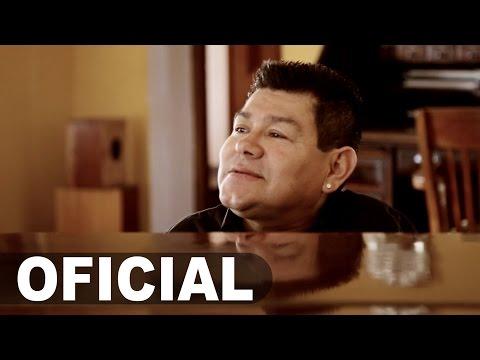 Dilbert Aguilar - Mix Leo Dan (Videoclip)