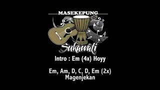 Video TUAK ADALAH NYAWA Chord Lirik download MP3, 3GP, MP4, WEBM, AVI, FLV April 2018