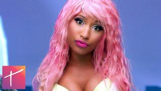 All The Rappers Nicki Minaj DISSED On New Song Barbie Dreams (Drake, Cardi B, Eminem)