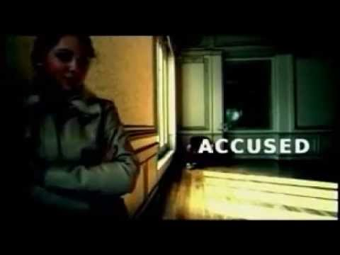 Itunes/Pepsi Comercial Green Day -I Fought the Law  -