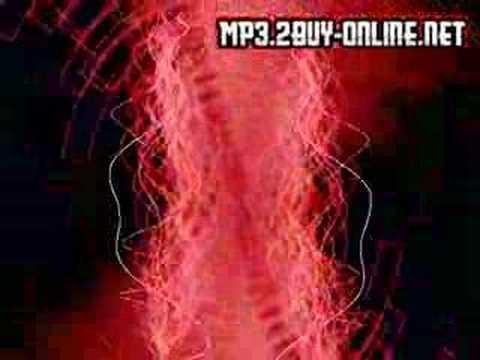 Mos Def & Massive Attack  I Against I
