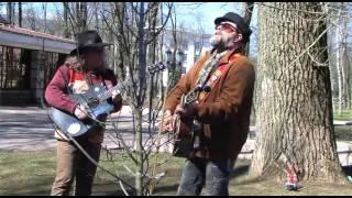 Борис Гребенщиков в Смоленске(, 2016-04-16T10:23:09.000Z)