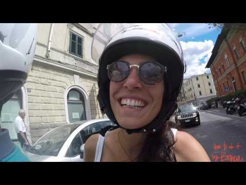 VISIT TRIESTE! - HOW TO BE A REAL TRIESTINO FOR A DAY