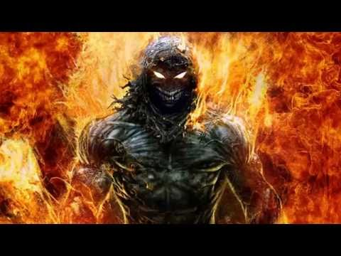 Disturbed - Indestructible Full Album