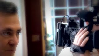 Video WFTS STORIES HD download MP3, 3GP, MP4, WEBM, AVI, FLV Desember 2017