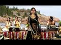 Download पकड़ लो जल मछली / देहाती ढिमरयाई गीत देसी डांस संगीता / साधना राठौर - देवी अग्रवाल - 9425879277 MP3 song and Music Video