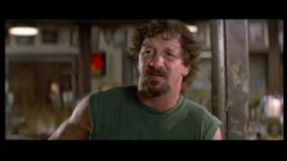 Road House highlights 04