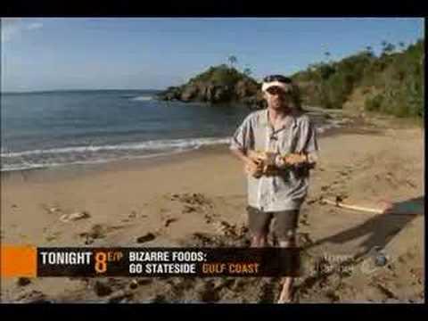 Your Travel Guide-Virgin Islands Part 1