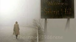 Silent Hill-Alarm Sirene