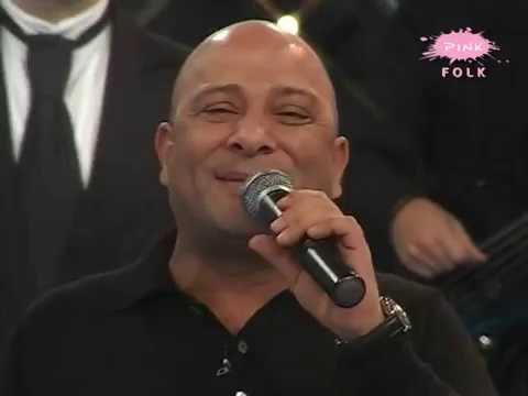 Dzej Ramadanovski - Sunce ljubavi - (Live) - Party show - (TV Pink Folk)